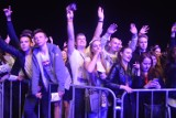 Juwenalia w Białymstoku. Tak w ubiegłych latach bawili się podlascy studenci (zdjęcia)