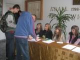 Chcą wskrzesić młodzieżową radę. Poprzednia z 20 tys. zł wydała... 20 zł