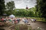 Weekend pełen wrażeń w Parku Śląskim. Co działo się od 25 do 26 lipca w zielonej sferze wypoczynku?