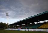 Radni Śródmieścia apelują, by nie budować nowego stadionu GKS Katowice