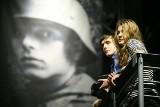 Zbliża się kolejna rocznica wybuchu Powstania Warszawskiego. Sprawdź, co sądzą o tym młodzi ludzie