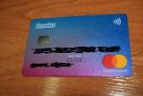 Powiat wągrowiecki. Karta bankomatowa i klucze czekają na swoich właścicieli w Biurze Rzeczy Znalezionych