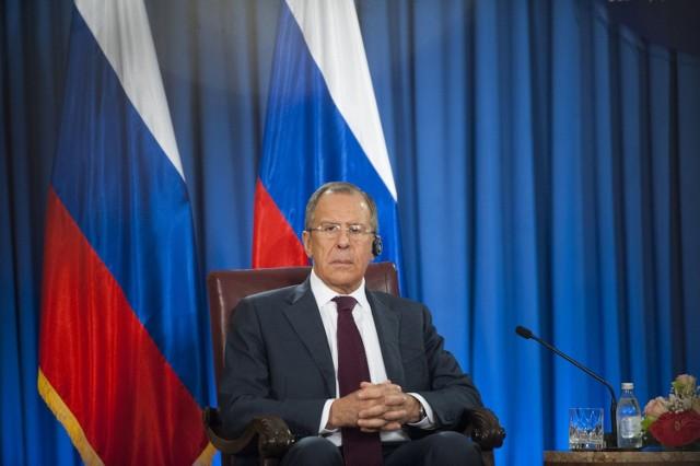 RIA Novosti: Rosja chce ocieplić relacje z Polską