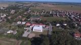 Stare Pole. Wirtualne urodziny miejscowości połączone z promocją książki o historii gminy