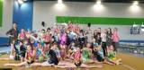 Turniej akrobatyczny w Szczecinku. Długo czekaliśmy aż się odbędzie [zdjęcia]