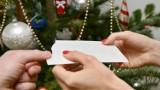 Surowe obostrzenia na Boże Narodzenie, wigilię i sylwestra. Będą nowe limity osób