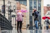 Kujawsko-pomorskie. Instytut Meteorologii i Gospodarki Wodnej – Państwowy Instytut Badawczy ostrzega przed silnym wiatrem [6.05.2021]