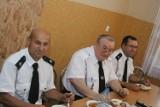 Wybrano nowe władze w Ochotniczej Straży Pożarnej w Tomnicach [ZDJĘCIA]
