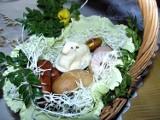 Święconki Wielkanocne w Radziejowie [ZDJĘCIA]