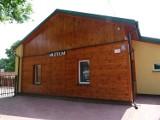 Otwiera się Muzeum Regionalne w Gałkowie Dużym. 30 maja zaprasza na pierwszą wystawę