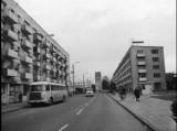 Tak wyglądały drogi Opolszczyzny w latach 60., 70., 80., i 90. ubiegłego wieku [ZDJĘCIA]