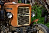 Legenda Ursusa wiecznie żywa. Te ciągniki rolnicze przetrwają wiele kilometrów ciężkiej pracy na polu