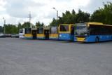 22 września to Dzień Bez Samochodu - komunikacja MZK w Skierniewicach jest bezpłatna
