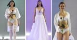 Trendy ślubne 2020: Oto modne suknie, garnitury, bielizna... TARGI ŚLUBNE BIELSKO-BIAŁA