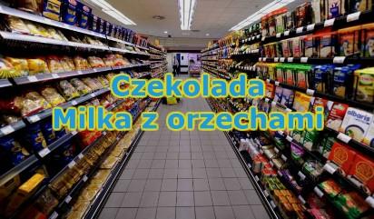 Produkty tej samej marki sprzedawane w Polsce są gorsze niż w Niemczech? Zrobili testy porównawcze