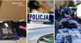 Kolejne podróbki na targowisku w Mysłowicach. Policjanci zabezpieczyli ponad 200 sztuk falsyfikatów