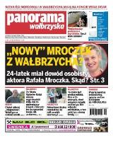 Panorama Wałbrzyska: Dwaj sataniści z Wałbrzycha brutalnie bili i mordowali ludzi