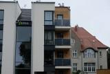 M&J firma z Żar oraz dwa budynki w mieście z nagrodami Lubuskiego Mistera Budowy. Mamy się czym pochwalić