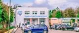 Koronawirus. Wydział komunikacji w Bełchatowie ograniczył obsługę. Inaczej pracuje też Urząd Gminy Bełchatów