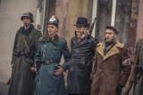 Sieraków: 80. rocznica wysiedleń mieszkańców powiatu międzychodzkiego [GALERIA]