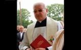 Kołaczyce. Zmiany w parafii pw. św. Anny, opuszcza ją wieloletni proboszcz