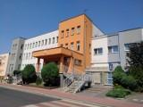 Grodzisk: Koronawirus w szpitalu. Wstrzymano przyjęcia na oddział