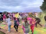Mnóstwo muzyki i dobrej zabawy podczas Malechowiady w Malechowie