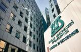 ZUS ogłasza zmiany w emeryturach i zwolnieniach lekarskich. Emeryci i pracownicy - pamiętajcie o tych zmianach