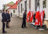 Obchody Święta Konstytucji 3 Maja w Białej Podlaskiej. Zobacz zdjęcia