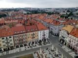Kalisz: Miasto o kolejny miesiąc przedłuża ulgi czynszowe dla najemców lokali użytkowych