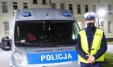 """Powiat wejherowski. Prowadził na """"podwójnym gazie"""". Zatrzymał go policjant po służbie"""