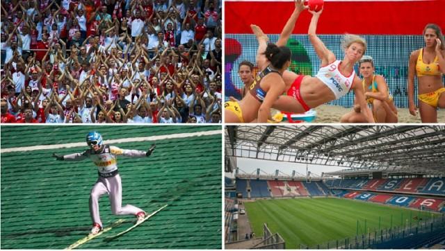 Plan jest taki, by igrzyska europejskiej w Krakowie i Małopolsce miały odpowiednią rangę, przyciągnęły kibiców i zapewniły promocję dla miasta i regionu. Pieniądze na organizację wydarzenia ma przekazać rząd.