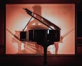 Performance w Teatrze Polskim w Bydgoszczy. Pianiści przez 24 godziny 840 razy wykonają Vexations