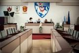 Po sesji Rady Miejskiej: budżet Koszalina, inwestycje, plany