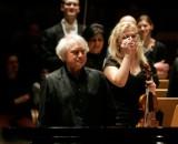 Wielkanocny Festiwal Ludwiga van Beethovena zabrzmi już po raz 19