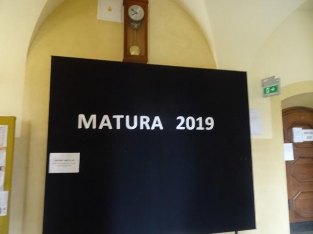 Matura 2019: Mamy odpowiedzi z języka angielskiego! Sprawdź jak ci poszło!