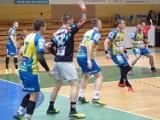 Turniej piłki ręcznej mężczyzn w Koszalinie [wideo]