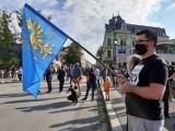 Czesi łagodzą ograniczenia na granicy z województwem śląskim. Test na koronawirusa i kwarantanna nie będą potrzebne