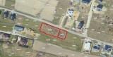 Żory: Miasto wystawiło na sprzedaż teren pod budowę domu przy ul. Cegielnia