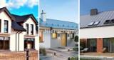 Kujawsko-Pomorskie: Dom w cenie mieszkania? To możliwe! Oto oferty domów na sprzedaż w regionie!