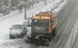 Zima wraca do Wrocławia. W nocy znów minusowe temperatury