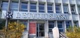Instytut Śląski w Opolu zaprasza na wystawę i wykład o plebiscycie i powstaniu