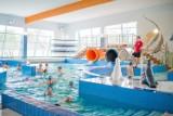 Aquapark w Raciborzu nadal zamknięty. Kiedy skończy się remont?