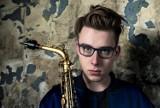 Jazztopad 2018 – edycja nowojorska już po raz czwarty