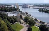 Plan ochrony środowiska w Szczecinie podzielił radnych. Przyjrzeliśmy się temu dokumentowi