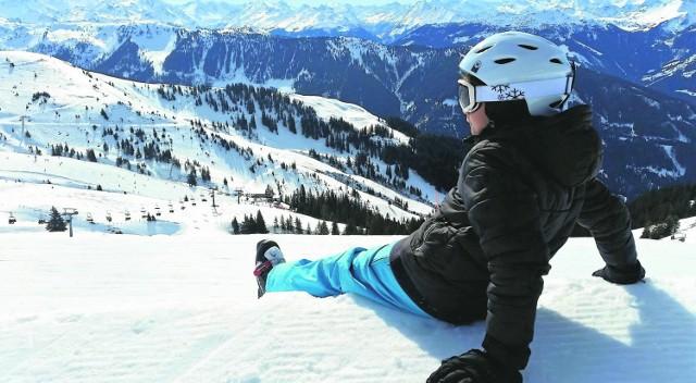 Gdzie wybrać się na narty? Zobacz na kolejnych zdjęciach, które stoki są już otwarte i w jakie dni można poszusować.
