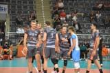 Czterech zawodników i trener Jastrzębskiego Węgla pojechało na mistrzostwa Europy. Za kogo mogą ściskać kciuki kibice Pomarańczowych?