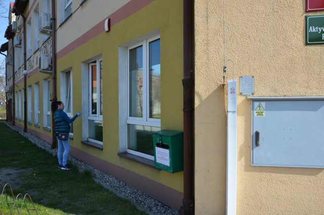 Sprawdź najnowsze oferty pracy w Żarach, Żaganiu i okolicach.