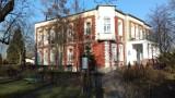 Zakażenie w kolejnym tomaszowskim przedszkolu, dzieci na kwarantannie