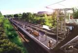 SKM w Szczecinie. Gdzie będą budowane stacje? Zobacz, jak masz blisko [MAPY]